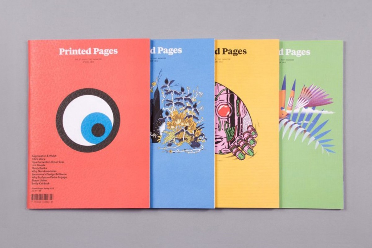 Printed Pages 1–9